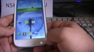 видео Основы Андроид: управление контактами