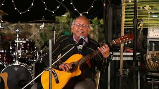 """AMADER CHHADE Roof concert January 2018 """"Aamader Chaade"""" ( Our Terr..."""