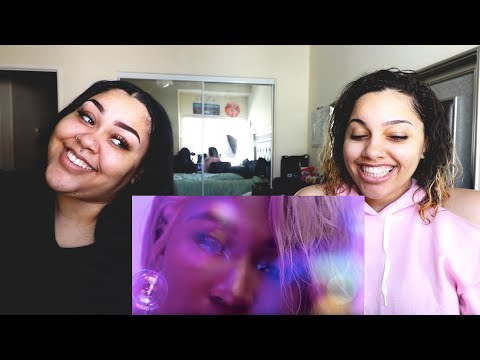 AIRI FT . RICH THE KID – U MAD Reaction Perkyy and Honeeybee mp3 letöltés