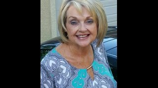 Newcomers Longtimers Sharon Yoder Home Tour 2016 May 21 My Movie