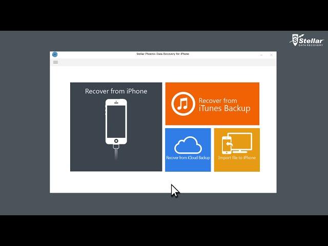 Easy Ways to Fix iPhone, iPad Apps Freezing and Crashing