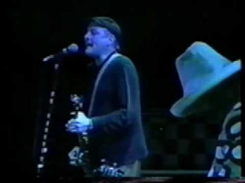 Cheap Trick  Magical Mystery Tour  92