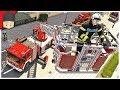 HOUSE FIRE Emergency Call 112 mp3