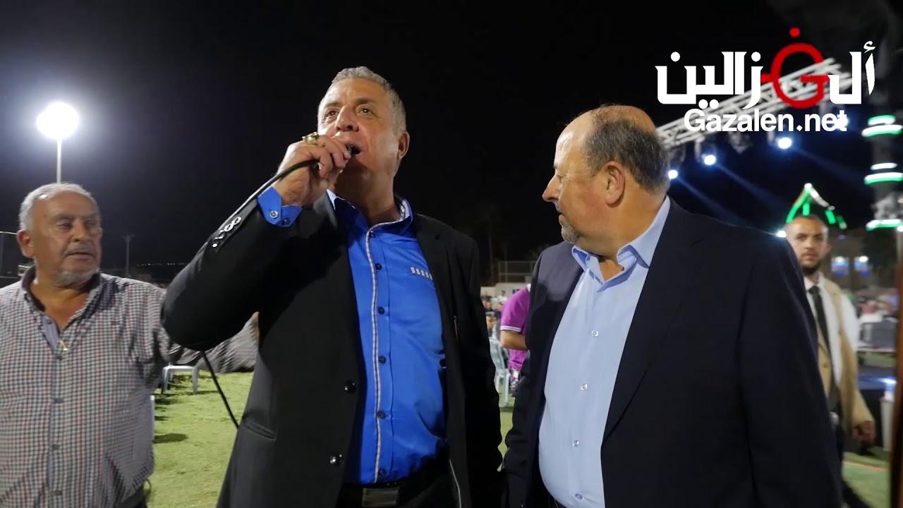 عصام عمر صهيب عمر أفراح ال نصار طرعان