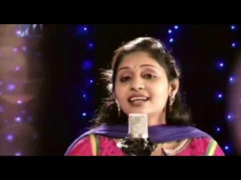 Music Bowl - Karuppu Nila (En Aasai Machan)