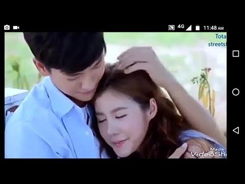 New love song Jindagi gawa kar Jo jindagi mile New heart touching song  full HD Korean mix hot video