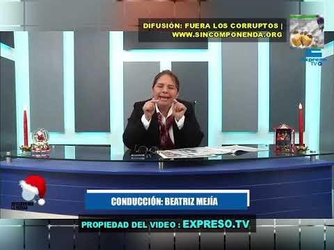 PRESIDENTE VIZCARRA TRAICIONÓ AL PERÚ CON LA FIRMA DE LA MIGRACIÓN MUNDIAL