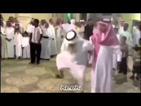 شايب طارب-حمود حبيبي حمود