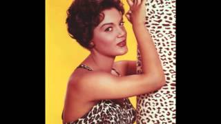 Watch Connie Francis Forget Domani video