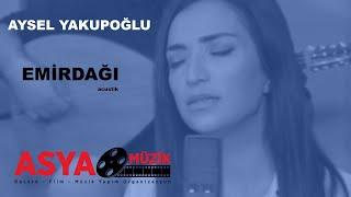 Aysel YAKUPOĞLU - Emirdağı Video