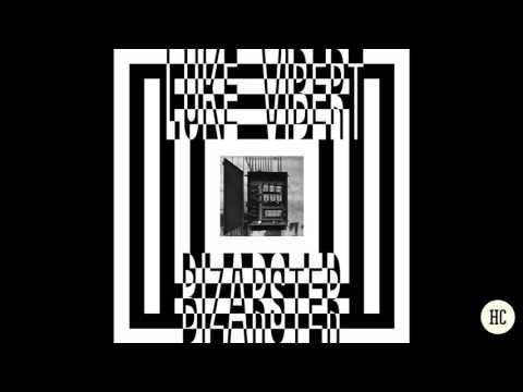Luke Vibert - Bizarster (Full Album)