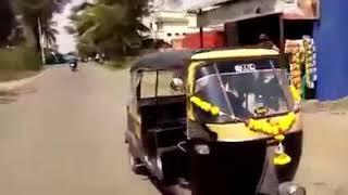 Auto Reverse Race, പഹയന്റെ കഴിവ് അപാരംതന്നെ Auto, Racing,