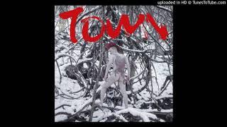 8th track on Ryujin Kiyoshi's performance band 清竜人TOWN - video u...