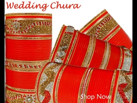 wholesale wedding chura bridal chura wholesale suhag bangles