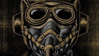 Gloryhound - I Need Ya