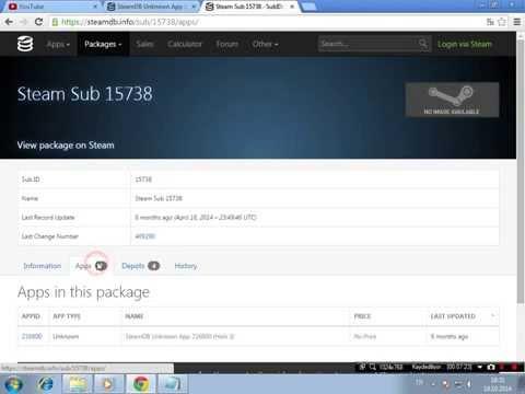 HALO 3 PC (COMİNG SOON 2015)