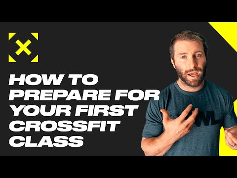 how-to-prepare-for-your-first-crossfit-class---the-wod-life