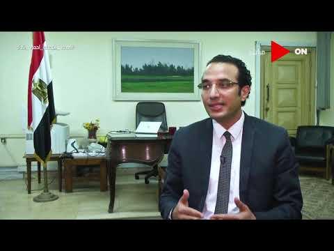 صباح الخير يا مصر - الكمامات في منظومة الدعم.. خطوة جديدة لمحاربة كورونا  - نشر قبل 3 ساعة