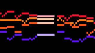 Kirnberger - Chorale