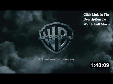 Torrente 5 Movie Full  Online  [HD 1080p]