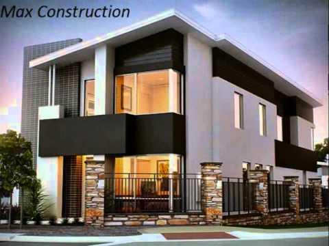 contemporary house plans home plan open floor plans floor plan
