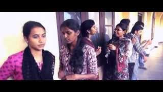 Be positive Malayalam Shortfilm 2014