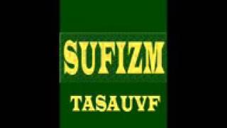 🔵Истина Суфизма. Урок / 17.