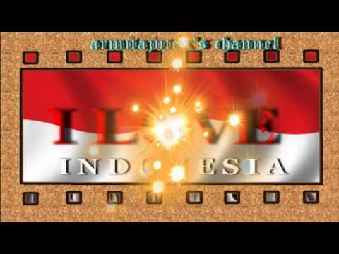 Padamu Negeri   Remix Dutch Indonesia Ke 68