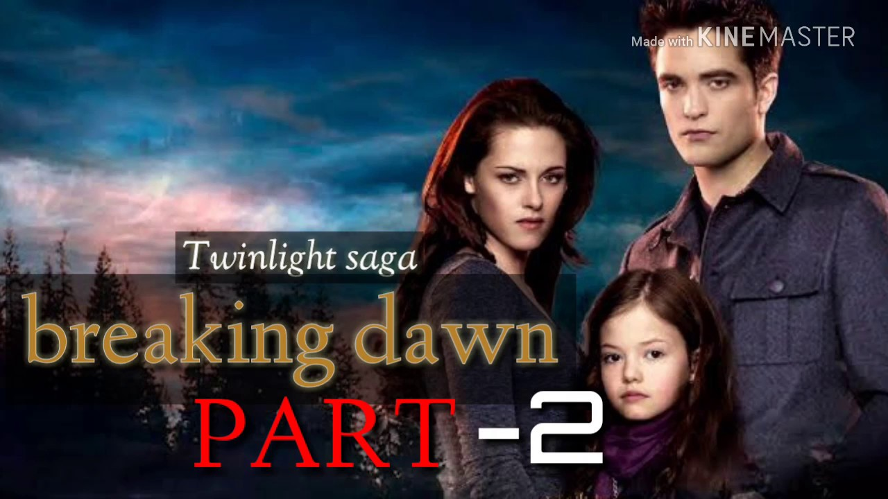 twilight 4 part 2 full movie in hindi download