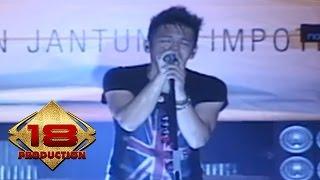 NOAH - Jika Engkau ( Live Konser Padang 18 Juni 2013) Mp3