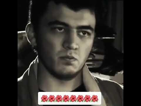 Farruh Soipov
