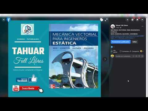 Tutorial Cambio Tecla Baliza Kangoo from YouTube · Duration:  1 minutes 21 seconds