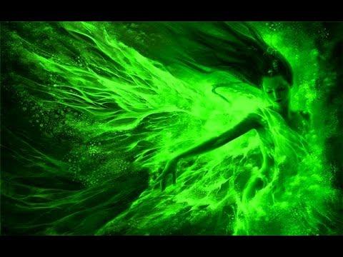 The Best Of ♪♫   Interstellar& Soundtrack♪♫   Hans Zimmer