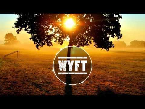 Kygo & Labrinth - Fragile (Armon Remix) (Tropical House)