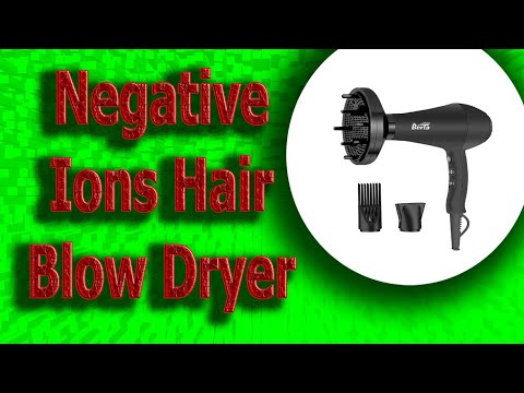 ac-motor-salon-professional-negative-ions-hair-blow-dryer-2020