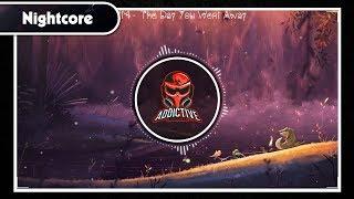 Nightcore | M2M - The Day You Went Away | Addictive Nightcore