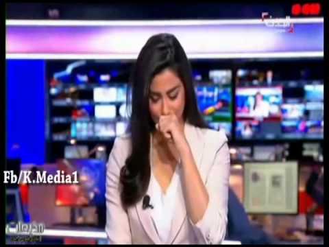 Kurdish Media ~  كۆكه له كاتی خوێندنهوهی ههواڵدا