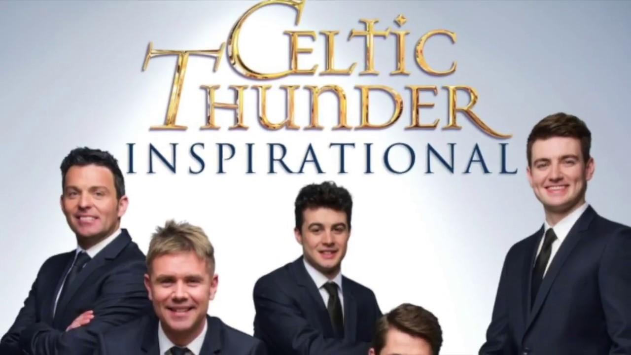 Celtic thunder inspirational unanswered prayers youtube celtic thunder inspirational unanswered prayers m4hsunfo