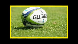 Breaking News   Stormers vs Lions live Super Rugby score update