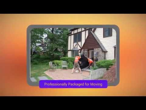 fine art and piano movers nyc | residential moving services brooklyn