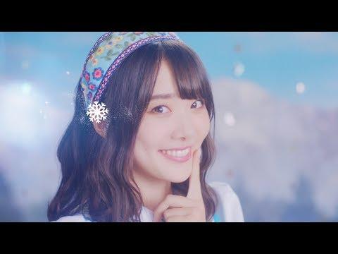 【MV】虹のコンキスタドール「Snowing Love」 (虹コン)