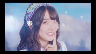 【MV】虹のコンキスタト?ール「Snowing Love」 (虹コン)