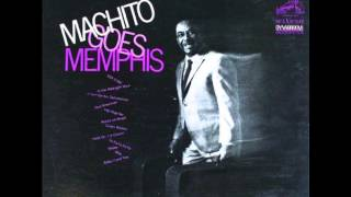 Machito & His Orchestra - Hold On, I