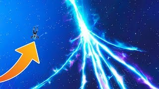 the RIFT is getting BIGGER in Fortnite... | Chaos