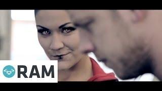 Loadstar - Vatican Roulette (Music Video)