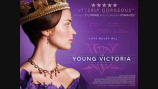 Sinead O Connor Only You Love Theme From The Young Victoria