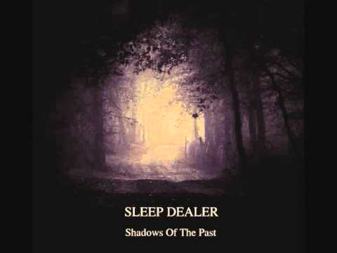 Sleep Dealer - On The Verge Of Decay