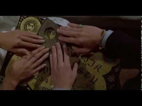 Witchboard Film- Juego Diabólico Película Completa en Castellano