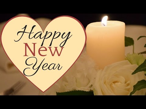 lovely new year wishes and greetings for husband or wife happy new year message