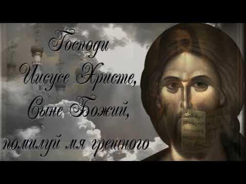 БЕССМЕРТИЕ ! АВТОР - ИСПОЛНИТЕЛЬ ЕВГЕНИЙ ФОКИН